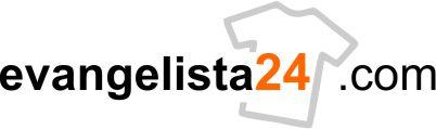evangelista24.com